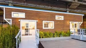 Mint Design Homes Beautiful Modern Mint Loft By Mint Tiny Homes Viet Anh Design Home