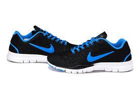 nike running shoes 2015. 2015 nike free 5.0 tr fit 3 breathe men running shoes black blue