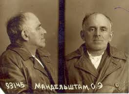 Image result for osip mandelstam