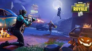 We provide minty axe code for everyone, 100% free with #1 code generator Fortnite Will Almost Certainly Bring Back Skull Trooper And Ghoul Trooper For Halloween