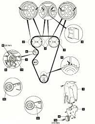 similiar lander vacume diagram keywords rover lander engine diagram repair engine diagram image
