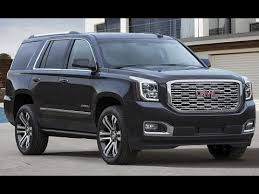 2018 gmc grill. exellent grill 2018 gmc yukon denali 62l v8 engine 10speed automatic transmission throughout gmc grill s