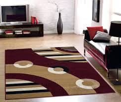 odd shaped rugs odd shaped rugs home design ideas and pictures odd shaped rugs for odd shaped rugs
