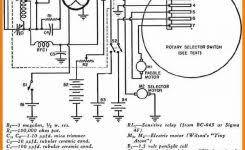 856 ih tractor wiring diagram inside 1086 international harvester Smith Jones Compressor Motors smith and jones electric motors wiring diagram throughout 10 smith and jones electric motors wiring