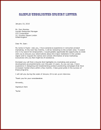 Cover Letter Set Up How To Set Up A Cover Letter Photos HD Goofyrooster 5