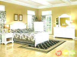 Lexington Furniture Bedroom Sets Bedroom Furniture Sets Bedroom Furniture  Sets Bedroom Sets Bedroom Set Photo 2 . Lexington Furniture Bedroom Sets ...