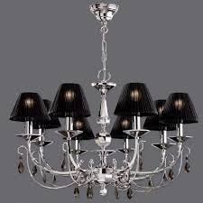 small lamp shades for chandeliers lamp shades for chandelier