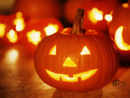 Image result for meaning of halloween