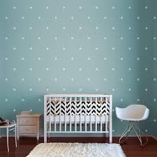 polka dot wall stickers part 2
