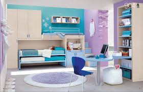cool girl bedroom designs. endearing nice bedroom design cool girl designs