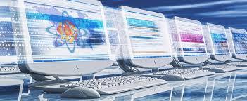 Заказать контрольную работу по информатике Новосибирске Заказать контрольную работу по информатике в Новосибирске