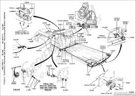 1965 ford f100 wiring diagram chromatex 1965 f100 wiring diagram for ignition switch ford truck technical drawings and schematics section i outstanding 1965 f100 wiring diagram