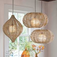 best 25 plug in hanging light ideas on plug in pendant light plug in chandelier and swag light
