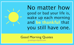 Good Morning Quote From The Hobbit Best Of Good Morning Quotes Inspirational Quotations For Sundays Mondays