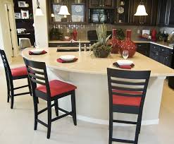 kitchen island ideas with sink. Image Of: 77 Custom Kitchen Island Ideas Beautiful Designs Designing Idea Within Small With Sink I