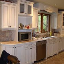 kitchen cabinet brand names home inspiration media the css blog