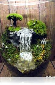 Small Indoor Fountains Indoor And Outdoor Design Ideas Small Awesome Indoor  Fountain Ideas