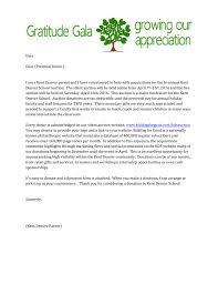 donation request letter school sample donation request letter doc