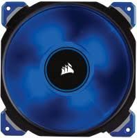<b>Corsair ML140 PRO</b> LED (CO-9050046-WW) – купить <b>вентилятор</b> ...