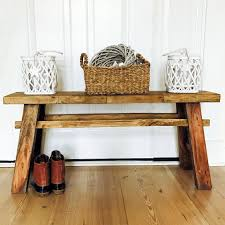 reclaimed wood mug rack urban rustic. The Rustic Bench, Reclaimed Farmhouse A-Frame Country Style, Repurposed Naturally Aged Mahogany Wood, Wood Mug Rack Urban S