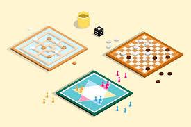 Najlepsze gry planszowe – szachy – Najlepsze gry planszowe