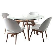 chairs for game table freeman and two leather modern plans 3 modern game table m25