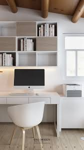 home office layouts. Home Office Ideas Pinterest Layout For 2 Small Space Design Layouts