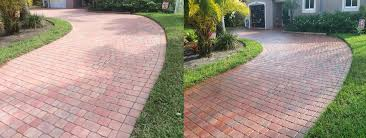 are you looking for nice wet look gloss appearance that really brings out the colors in your pavers for best performance it is important to understand how