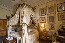 Lady Bedroom Filecastle Howard Lady Georgianas Bedroomjpg Wikimedia Commons