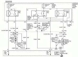 1999 buick century wiring schematic 1999 image 2000 buick lesabre wiring diagram wiring diagram and hernes on 1999 buick century wiring schematic