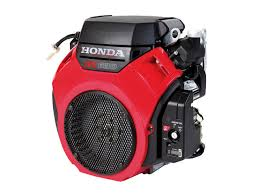 honda gx630 20 8 hp 15 5 kw v tiwn