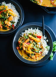 Image result for healthy food in thailand