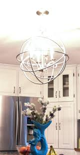 kitchen crystal chandelier kitchen chandelier examples enjoyable crystal chandelier kitchen island astonishing pendant lighting over orb