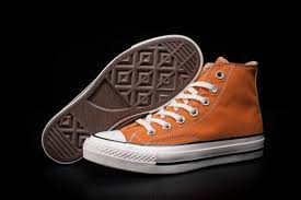 Chuck Taylor All Star Size Chart Converse Chuck Taylor All Star Lux Wedge Mid Brown
