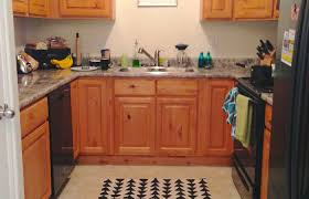 kitchen rugs medium size small kitchen rugs l shaped mat fresh home design contemporary kitchen hipster