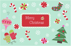 Printable Christmas Cards For Dad Festival Collections