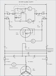 220 volt single phase wiring diagram wiring diagram schematics 3 Wire 220 Volt Wiring at Dayton 5k436 220 Volt Wiring Diagram