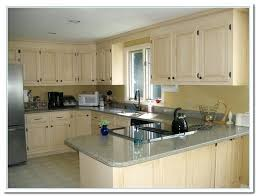 color schemes for kitchen cabinets kitchen cabinet paint color combinations amazing kitchen cabinet color ideas simple color schemes for kitchen cabinets
