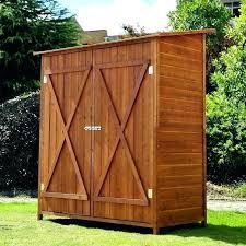outdoor tool storage outdoor tool storage s s outdoor tool storage chest outdoor tool storage rack outdoor