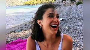İBB, İstanbul Sözleşmesi ve 6284 vurgusu yaptı: Yasalar uygulanmış olsaydı, Pınar  Gültekin bugün aramızda olacaktı • Ani Haberci - Dünyanın Özgür Sesi! Dünya  Haberleri