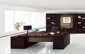 home office office furniture contemporary. Office Decoration Medium Size Furniture Modern Home Desk With Return Ikea Cabinets Interior Desks Contemporary