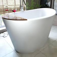 interior extra deep bathtub bathrooms design long soaking classic tub precious 5 extra deep