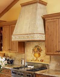photo of kitchen backsplash tile ideas 584 best backsplash ideas images on kitchen ideas
