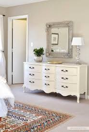 Endearing Fanciful White Master Bedroom Furniture White Bedroom ...