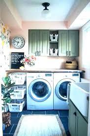 laundry room runner rug one challenge week 6 final reveal rugats r