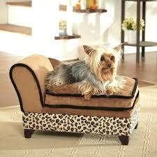 designer dog bed furniture. Unique Bed Incredible Designer Dog Bed Furniture 9 Inside C