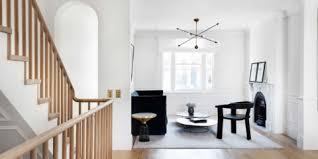 The Interiors Addict - Interior design and styling, homewares ...