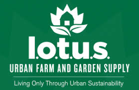 farm and garden supply. Exellent Farm LOTUS Farm And Garden  With And Supply