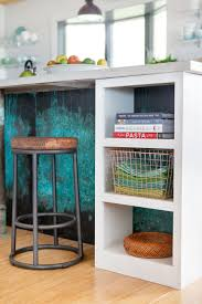 Diy Network Kitchen Crashers Kitchen Pantry Pictures From Diy Network Blog Cabin 2016 Diy
