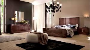 Sensual Bedroom Decor Bedroom Adorable Rtic Bedrooms Ideas For Sexy Bedroom Decor